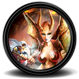 Sacred Addon new 10 icon