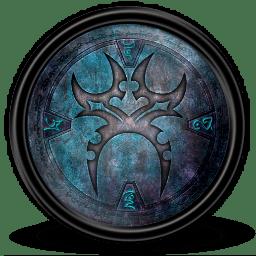 Sacred Addon new 12 icon