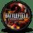 Battlefield 2 Assault Mod 1 icon