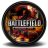 Battlefield 2 Assault Mod 2 icon