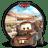 Cars pixar 1 icon