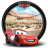 Cars-pixar-7 icon