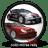 Colin mcRae Rally 2005 1 icon