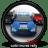 Colin mcRae Rally 2005 4 icon