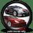 Colin mcRae Rally 2005 6 icon