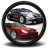 Colin mcRae Rally 2005 7 icon