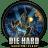 Die Hard Nakatomi Plaza new 1 icon