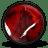 Dragon Age Origins new 2 icon