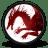 Dragon Age Origins new 4 icon