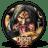 Dungeon Siege 2 new 2 icon