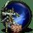 Dungeon Siege 2 new 3 icon