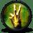 Left4Dead 2 1 icon