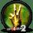 Left4Dead 2 3 icon