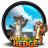 Over the Hedge 7 icon