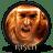 Risen new 1 icon