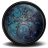 Sacred Addon new 4 icon