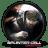SplinterCell Conviction 5 icon