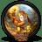 The Wispered World 4 icon