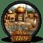 Anno-1404-1 icon