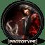 Prototype-new-3 icon