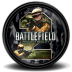 Battlefield-2-Project-Reality-new-2 icon