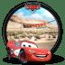 Cars-pixar-2 icon