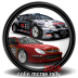 Colin-mcRae-Rally-2005-6 icon
