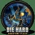 Die-Hard-Nakatomi-Plaza-new-1 icon