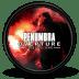 Penumbra-Overture-2 icon