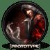 Prototype-new-2 icon