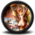 Sacred-Addon-new-10 icon