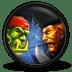 Warcraft-II-new-2 icon
