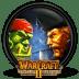 Warcraft-II-new-3 icon