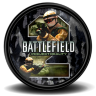Battlefield-2-Project-Reality-new-1 icon