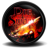 Die-by-the-Sword-1 icon