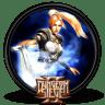 Dungeon-Siege-2-new-1 icon