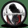 Prototype-new-5 icon