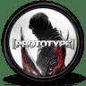 Prototype-new-6 icon