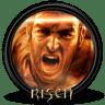 Risen-new-2 icon
