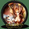 Sacred-Addon-new-2 icon