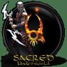 Sacred-Addon-new-7 icon