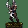 Sacred-Addon-new-8 icon