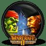 Warcraft-II-new-1 icon