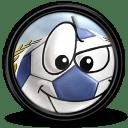 Anstoss 2007 2 icon