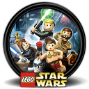 LEGO Star Wars 4 icon