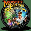 Monkey Island SE 6 icon