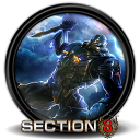 Section 8 2 icon