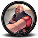 Team Fortress 2 new 10 icon
