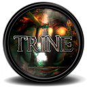 Trine 5 icon