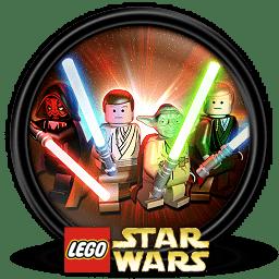 Lego Star Wars 3 Icon Mega Games Pack 32 Iconset Exhumed